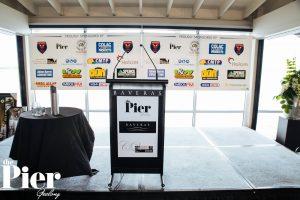 The Pier Geelong