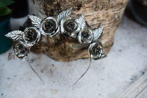 wedding-jewellery-1