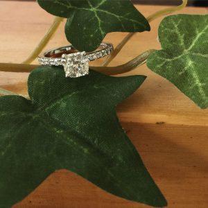 wedding-jewellery-3